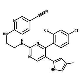 04-0004_Stemolecule CHIR99021