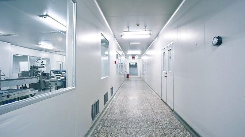 07AUG20 GMP gfacility drug manufacturing pharmaceuticals-1