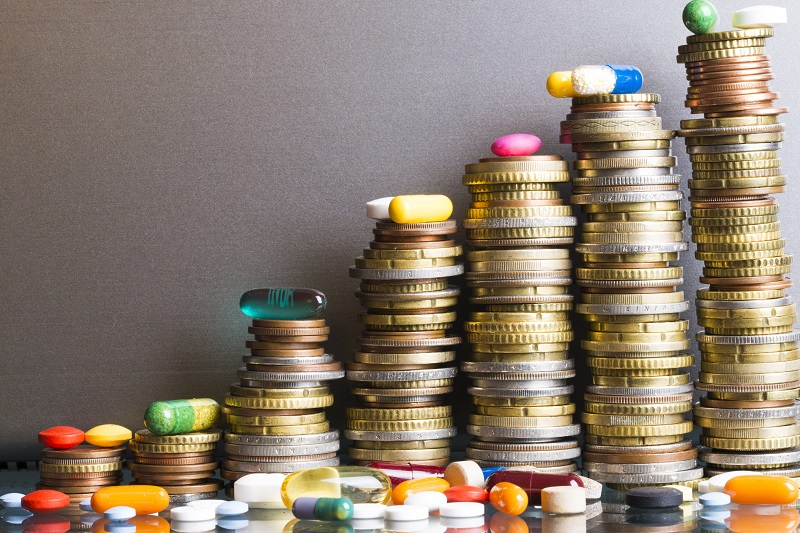 07AUG20 drug cost attrition failure discovery plain