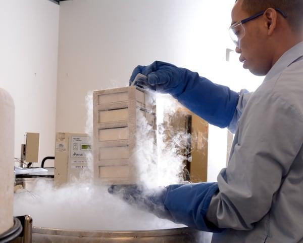 BioServe-repo