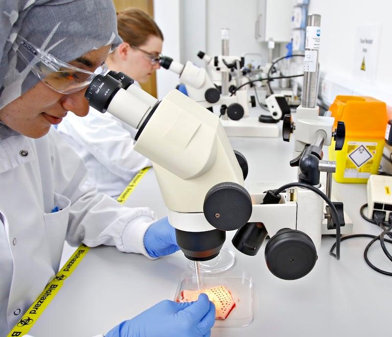 Brand-Biopta-trusted-by-pharma