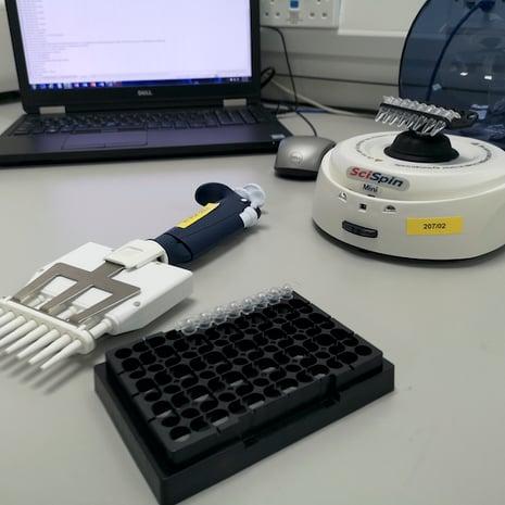 CRISPR-SNIPER-gene-editing