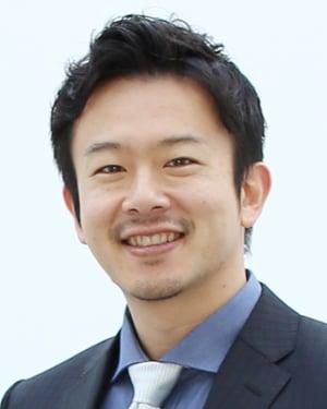 Hiroshi-Yagi