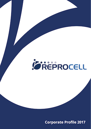 MM-REPROCELL-CORPORATE-D001001-A4-cover
