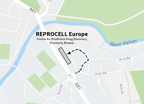 REPROCELL-Europe-Glasgow