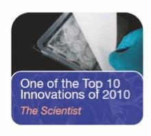 alvetex-top-10-innov-2010-The-Scientist