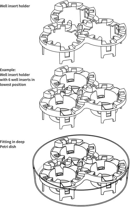 alvetex-well-insert-holder-drawing