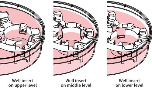 alvetex-well-insert-holder-levels-drawing