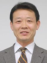 board-member-04