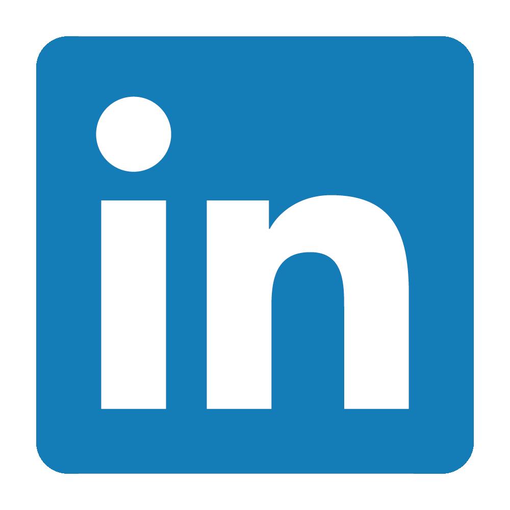 contact-social-linkedin
