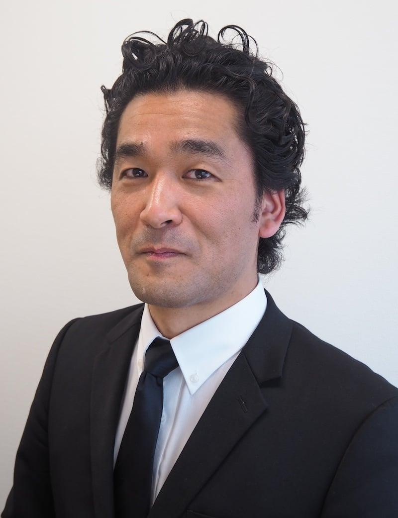 daisuke-usui-coo