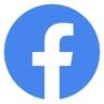 facebook-icon-square