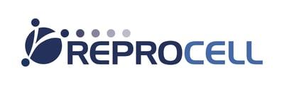 reprocell-logo-wsp-1200v360