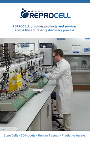 screencapture-resources-reprocell-hubfs-website-resources-brochures-and-flyers-MM-DRUG-DISCOVERY-D002001-USH-pdf-2021-07-06-10_39_32