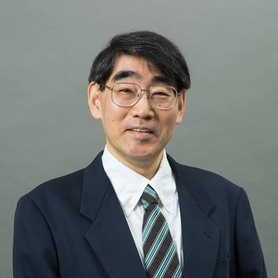 Dr-Tsukasa-Sugo