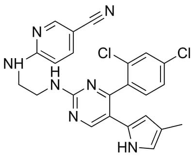 Stemolecule-04-0004
