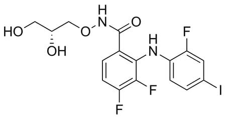 Stemolecule-04-0006