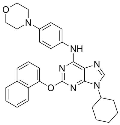 Stemolecule-04-0009
