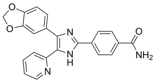 Stemolecule-04-0010