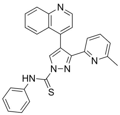 Stemolecule-04-0014