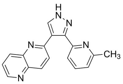 Stemolecule-04-0015