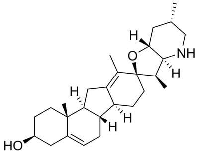 Stemolecule-04-0022