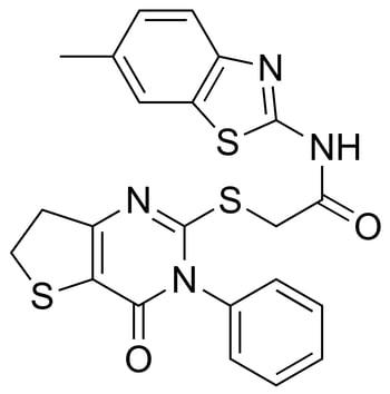 Stemolecule-04-0034