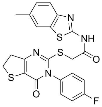 Stemolecule-04-0035