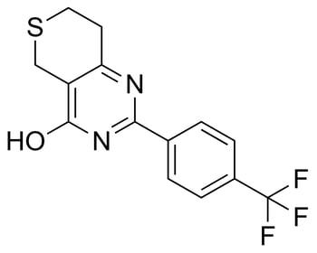 Stemolecule-04-0046