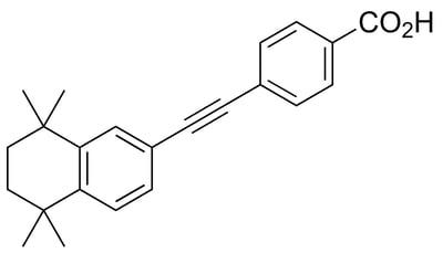 Stemolecule-SRP002