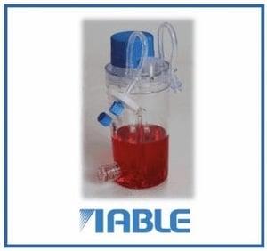 able-100-ml-disposable-bioreactor-p296-370_medium