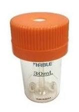able-30-ml-disposable-bioreactor-p448-281_medium