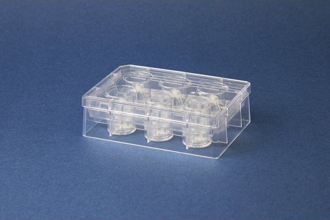 able-5-ml-disposable-bioreactor-p293-434_medium