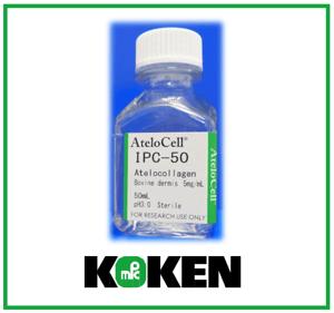 atelocollagen-bovine-dermis-acidic-solution-p447-280_medium