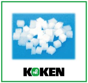 atelocollagen-honeycomb-sponge-p333-127_medium