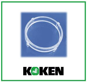 atelocollagen-membrane-for-6-well-culture-plate-p326-128_medium