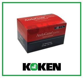 atelogene-local-use-p318-118_medium