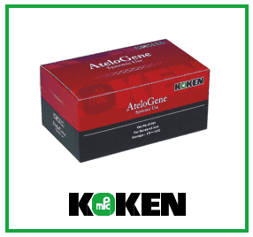 atelogene-systemic-use-p319-119_medium