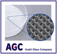 ezsphere-dish-35-mm-type-900-sp-polymer-p301-88_medium
