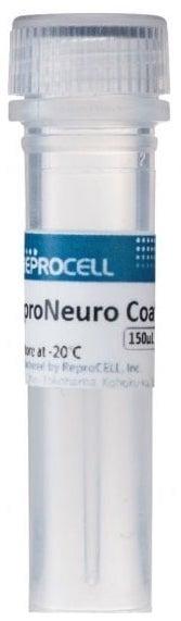 neuro-coat-p354-198_medium