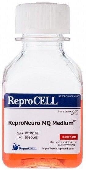 neuro-mq-medium-p355-144_medium