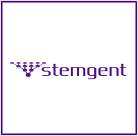 stemgent-product-placeholder