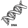 biorepo-icon-dna