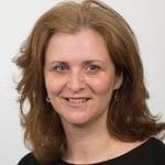 Karen McAulay, PhD