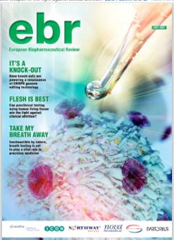 http://www.samedanltd.com/magazine/12/issue/340/article/5544