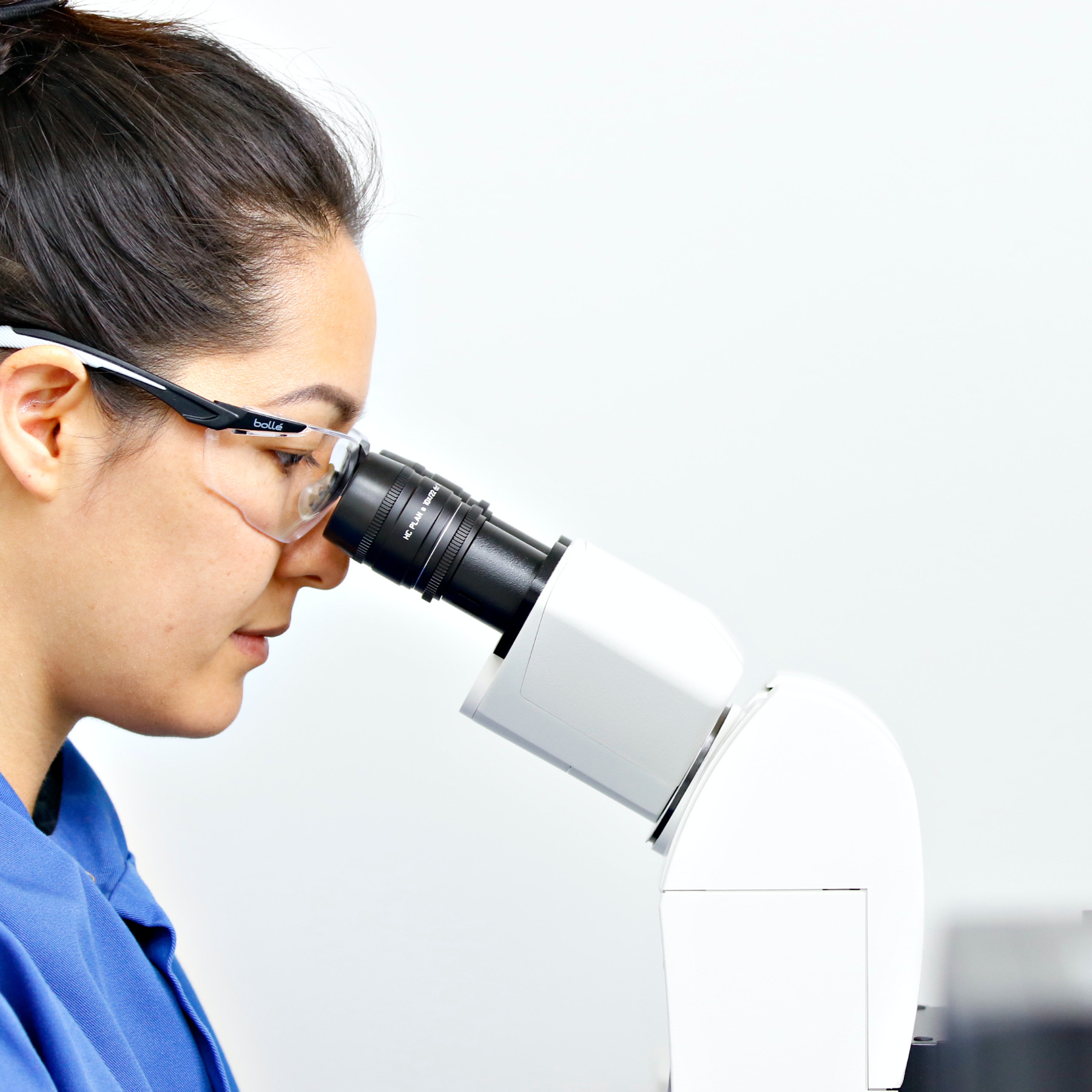 Stem cell services