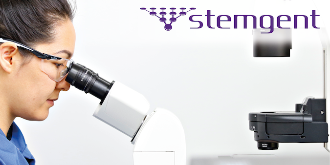 Stem Cell Services